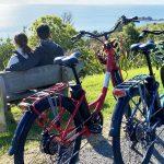 Bike Hire Waiheke Reviews